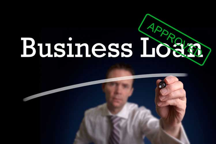 north-west-finance-business-and-commercial-lending