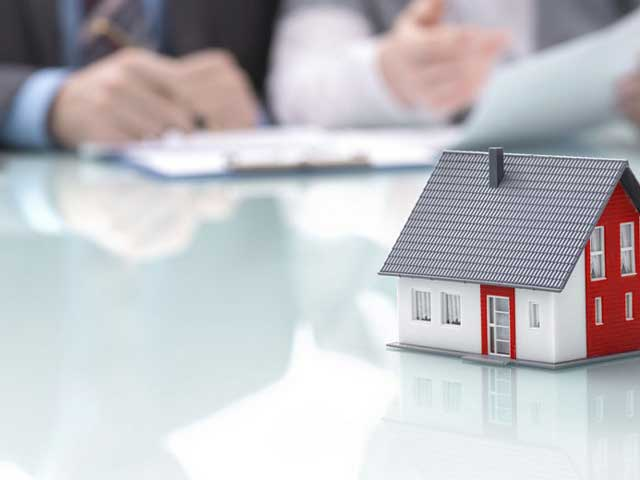 north-west-finance-home-loan-02