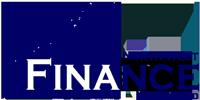 nwfinance-logo-02-200x100