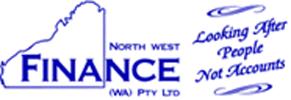 Logo-2019-291x100